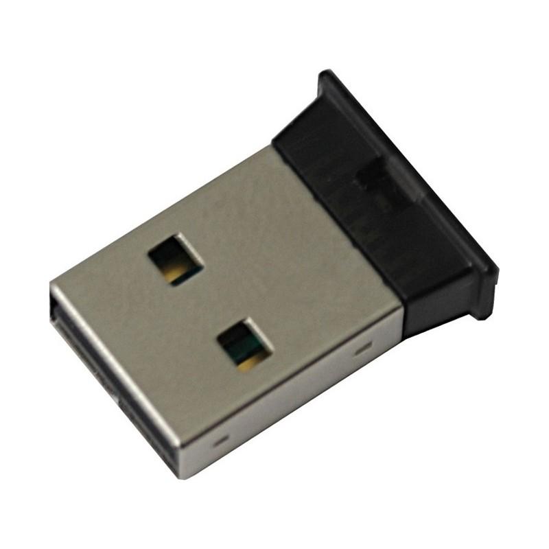 Mini Bluetooth USB-adapter