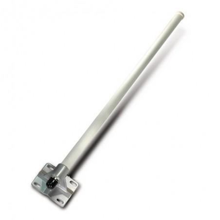 10 dBi 5GHz antenne til N-type stik til udendørs brug