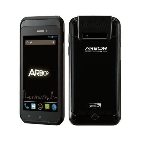GSM Smart Phone, Android. (Begrænset lager)