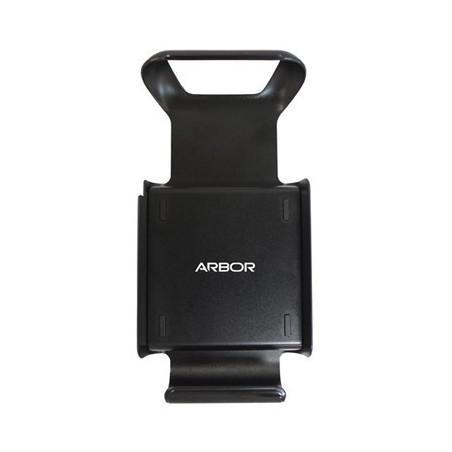 Biloplader til GSM-PHONE-G5. In-Vehicle Wireless charging station to GSM phone