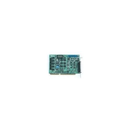 Adlink ACL-8112HG 16 kanals A/D dataopsamling, 12bit, 100kS, PCIE