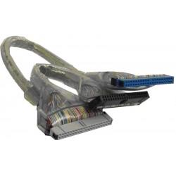 IDE harddisk kabel