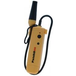 Lyspen til K-RJ45Lxx kabler