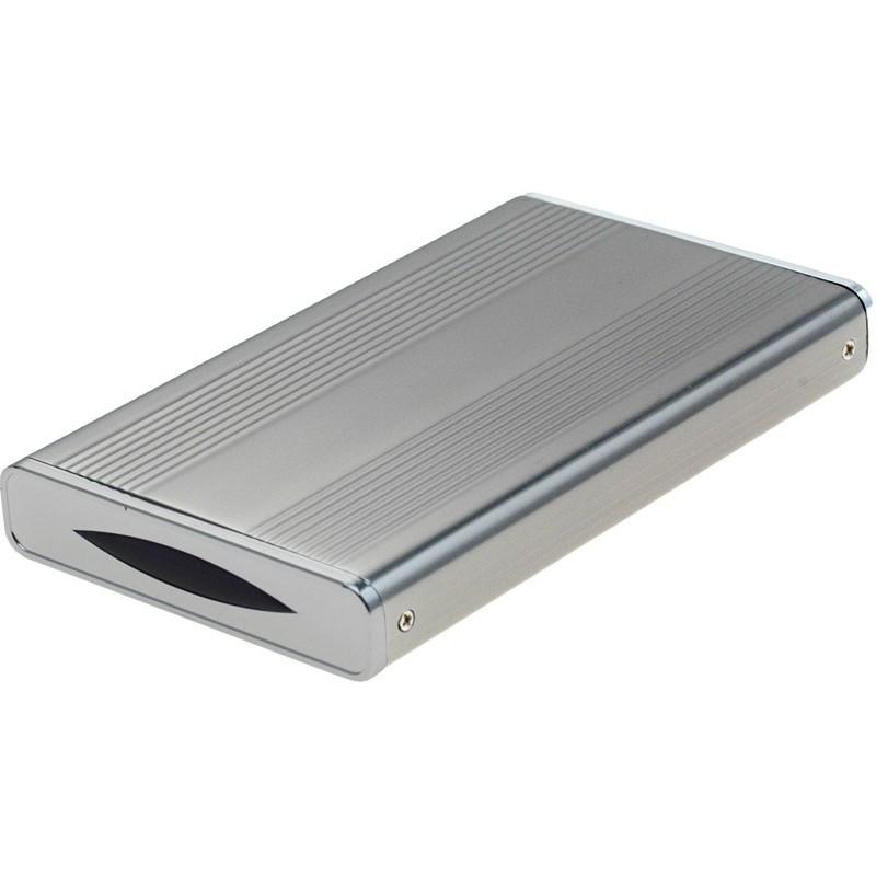 "2½"" USB 3.0 kabinet"