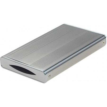"""Kabinet til 2½"""" SATA til USB3.0"""