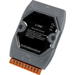 Konverter USB til HART