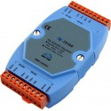 Optoisolereret RS422,RS485 repeater