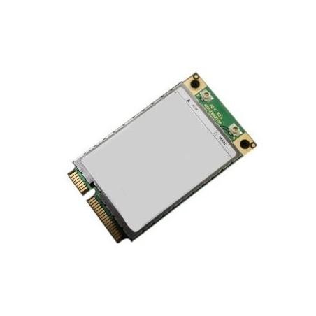 3G modem til Mini PCI-Express