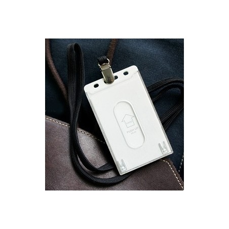 Skærmlås - 3 x sender - 1 x USB dongle