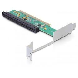 PCI til PCI-eX konverter