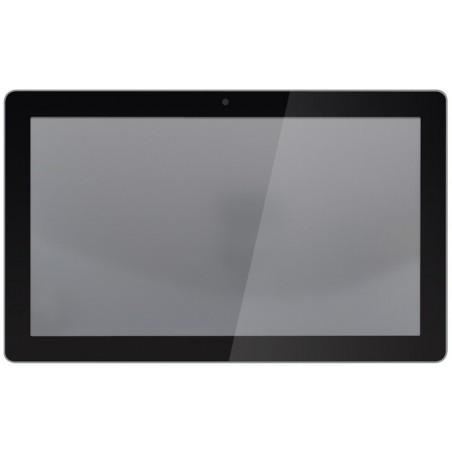 """Panel PC med 15.6"""" touch skærm"""