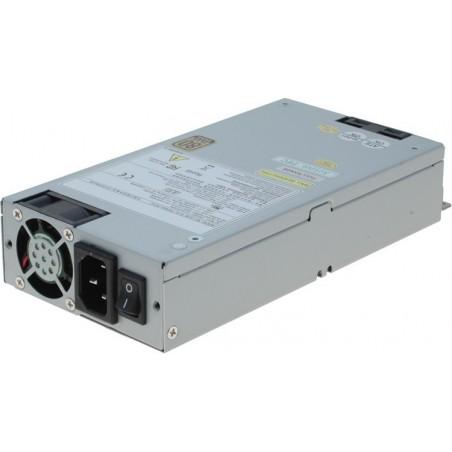 300 Watt ATX Strømforsyning 1U til industri PCer