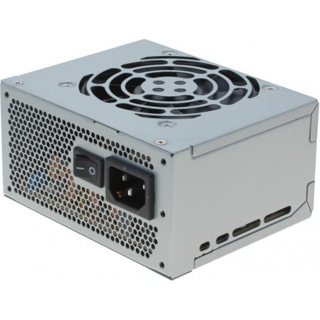 300 Watt SFX strømforsyning,100-240 VAC autodetektering