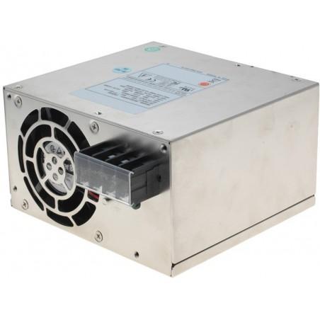 300 Watt ATX strømforsyning til 24VDC