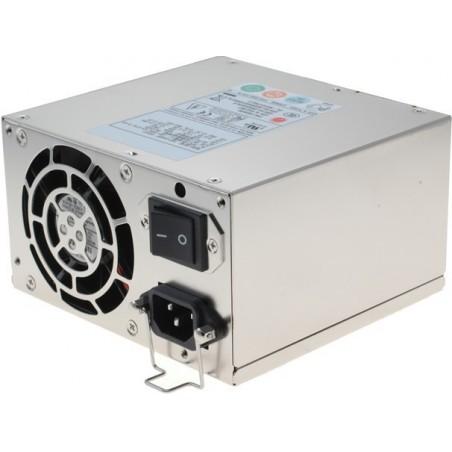 400 Watt ATX strømforsyning, P4