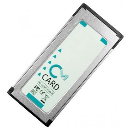 Hardwarelås. Dongle som forhindrer uautoriseret brug - med indbygget flash disk til at distribuere sit program