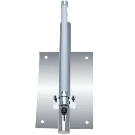 Monteringsbelag til WIFI antenne 100cm cylinder