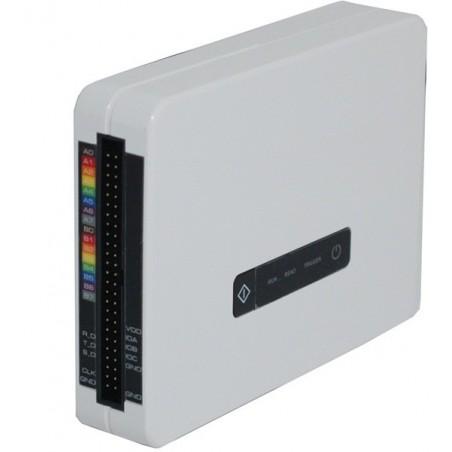 USB 16 kanals logikanalysator