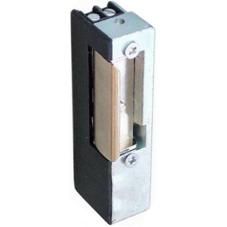 Elektronisk dørlås til 24 volt