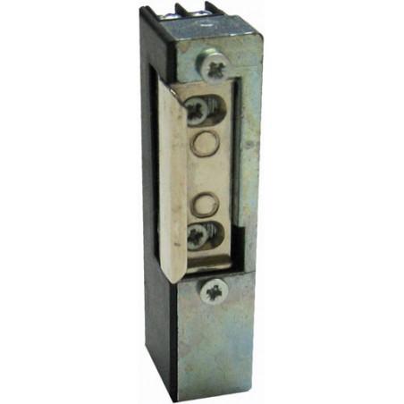 Elektrisk dørlås til 24 volt