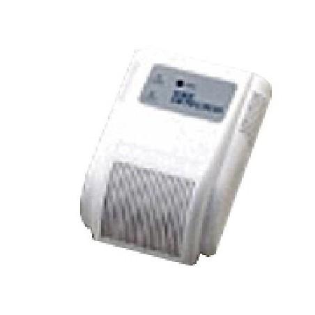 Trådløs gasdetektor til WA-BASE+