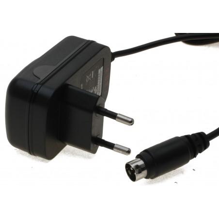 10 Watt strømforsyning til EPC-VESA-serien