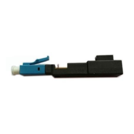 LC-UPC quick stik til fiber 3,0 mm