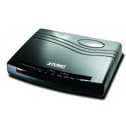 GSHDSL router