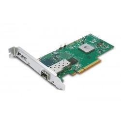 Netkort PCI Express m. SFP+