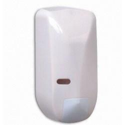 Tilbehør tyverialarm.Triple PIR sensor med mikrobølgeovn. Intelligent PIR sensor-små dyr med anti-alarm til overvåking