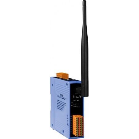 Ethernet WiFi modul 8indg 8udg