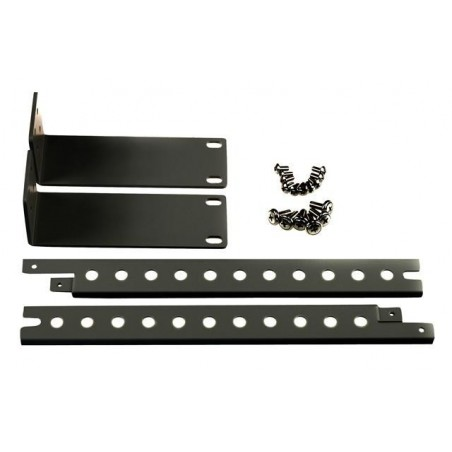 "19"" RACK mount til SW4KEYMON-DP"