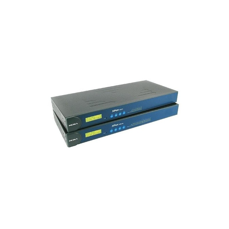Watch moreover 161903806081 in addition 14483 Moxa 16 Port N Port Np 5650 16 Serielportserver further Watch together with samsung 2 1 3 Series Soundbar Bluetooth Hw K360 Xn 1560742. on usb gps tracker