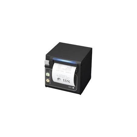 Seiko kassebonprinter til POS med termisk linje