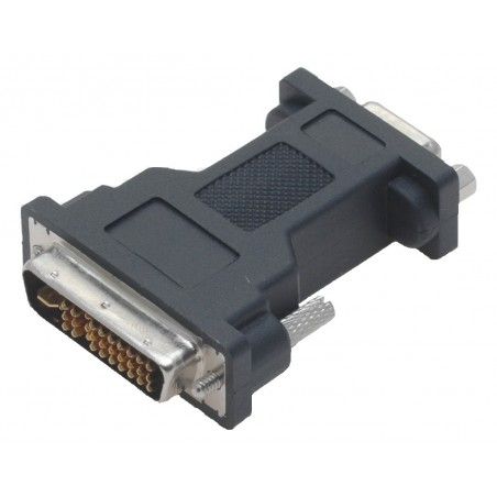 VGA/ EVC/ M1-D adapter