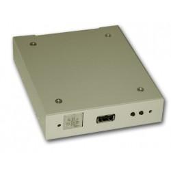 FUSB Universal Version 1,44MB