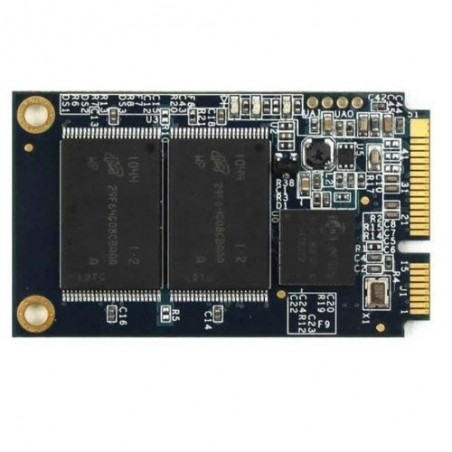 32GB mSATA, MLC, long size