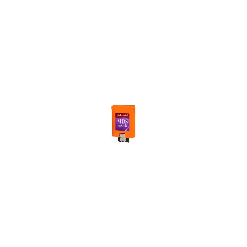 Industriflashdisk 2GB,SATA SLC