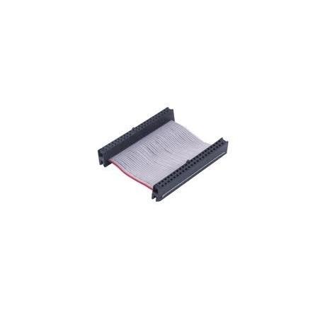 Restsalg: HDD kabel til EPC-VESA10xx 3cm