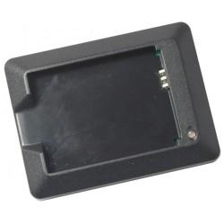 Batterilader til GPS-TRACKER+