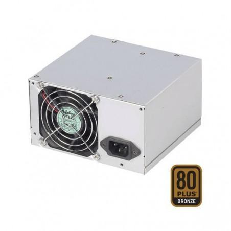 500 Watt ATX strømforsyning
