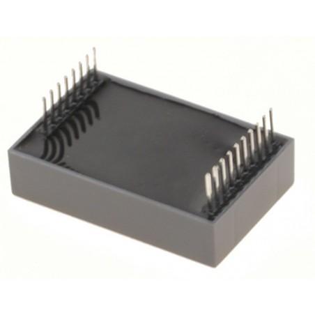Restlager: RFID-læser