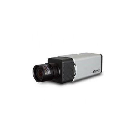 Restlager: 5 megapixel bokskamera