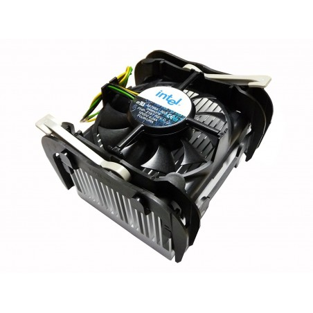 OEM Intel køler, P4 socket 478 INTEL A57855-003