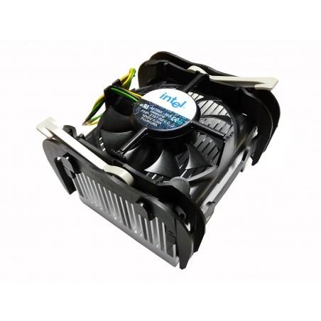 OEM Intel køler, P4 socket478