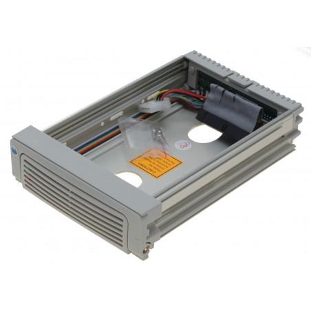 Restlager: løs skuffe til RAID-S1600 serien