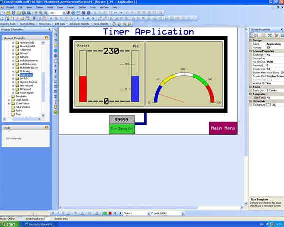 hmi7_programmeringsbillede