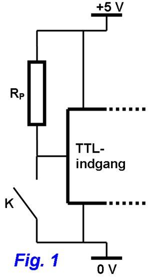 ttl_fig1