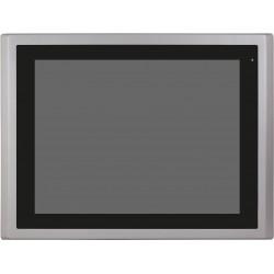 "15"" panel PC 4 th Gen. i3 /..."