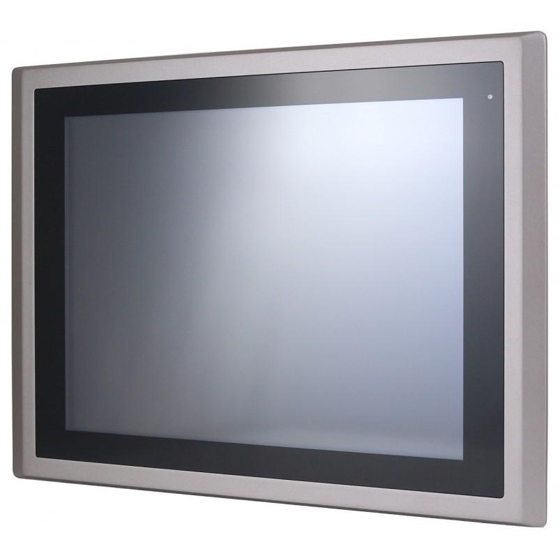"15"" panel PC m/ Core i5"